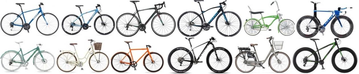 Cykelkrogen